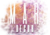 mar-decor